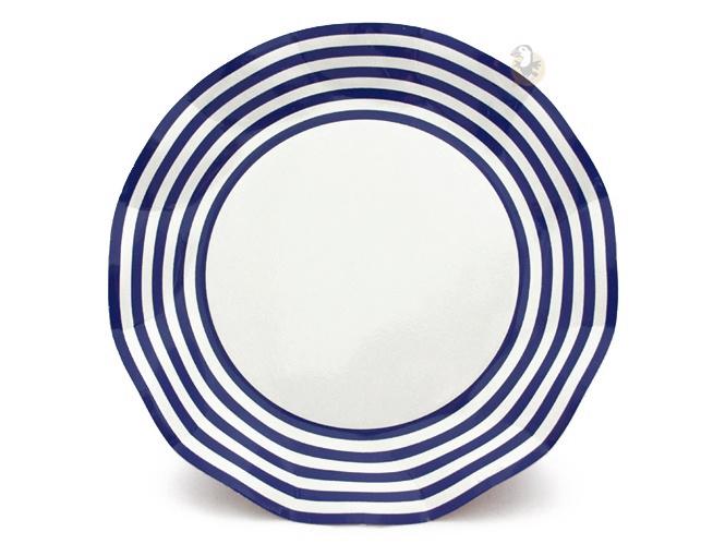 dapeau-breton-table