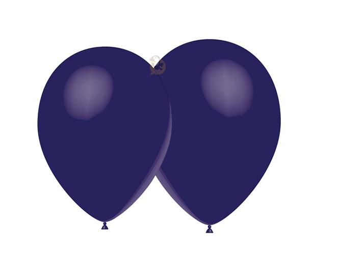 ballons-bleu-marine