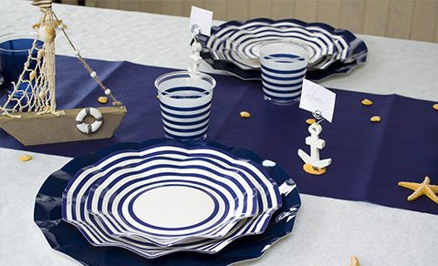 deco-table-marine