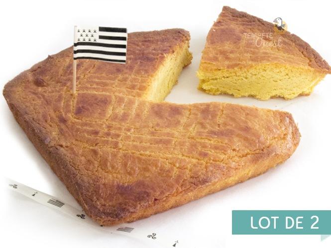 lot-gateaux-bretons