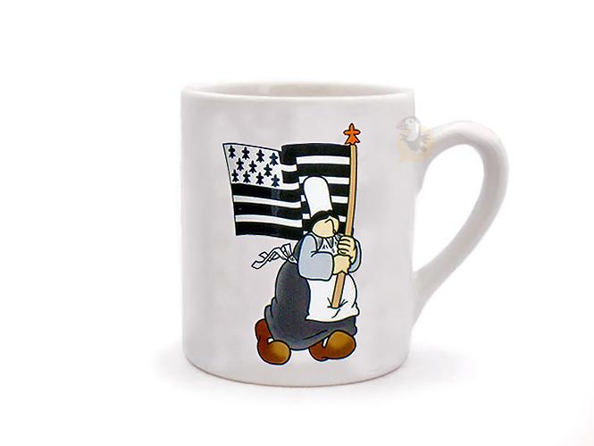 mug-mam-goudig-drapeau-breton