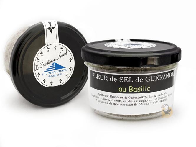 sel-guerande-basilic