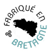 logo fabrication bretonne