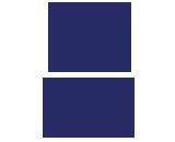 logo-atelier-mee