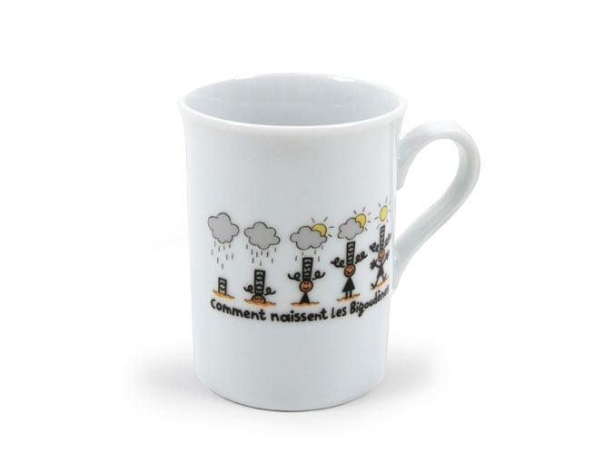 mug-naissance-bigoudene