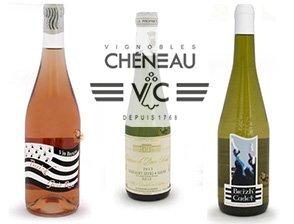 cat-vins-bretons