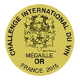challenge-vin