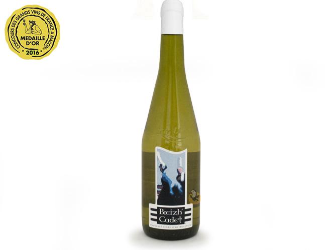vin-breton-breizh-cadet
