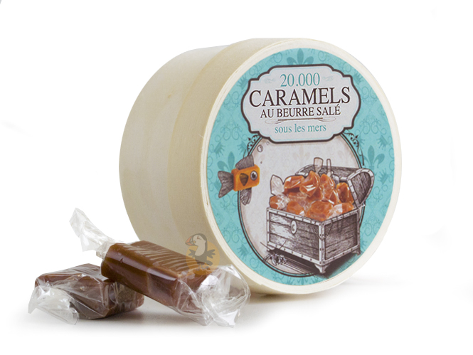 sachet-caramel-125