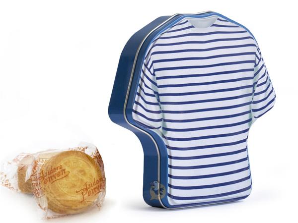 boite-mariniere-biscuits-bretons