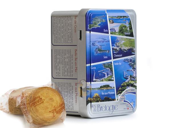 boite-sucre-iles-bretagne-biscuits-bretons