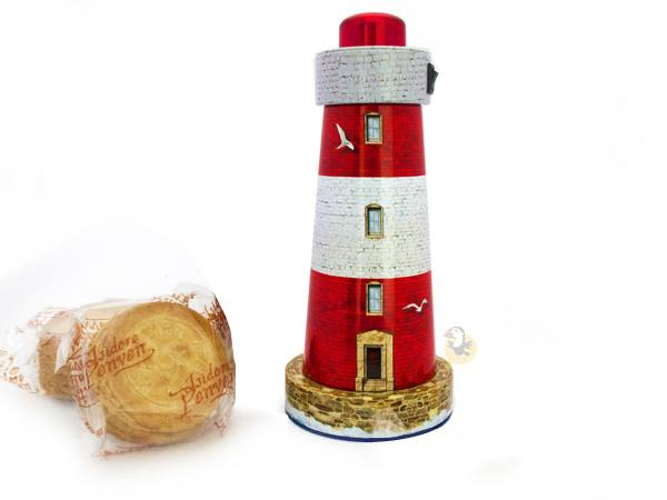 phare-biscuits-bretons