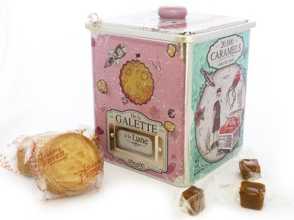 seau-biscuits-bretons