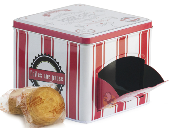 boite-distributrice-biscuits