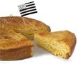 gateau-breton-pur-beurre