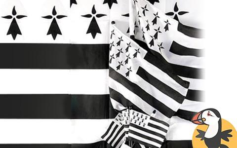 drapeaux-bretons-gwenn