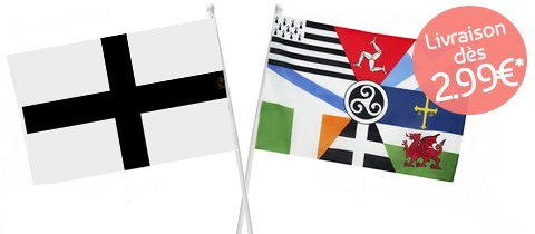 drapeaux-bretons-historiques