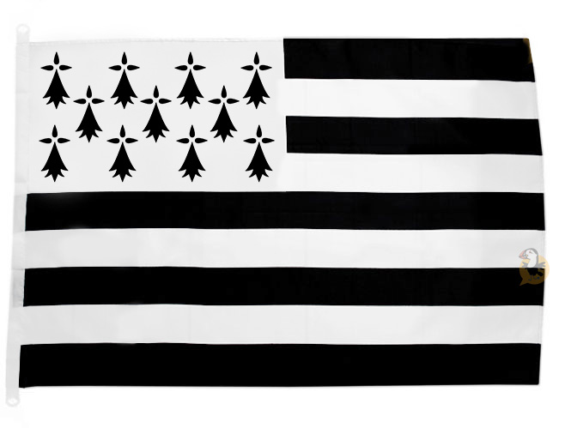 drapeau-breton-gwenn-ha-du-150-superieur