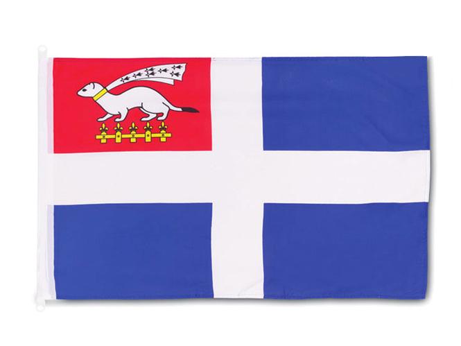 drapeau-saint-malo