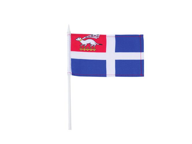 drapeau-st-malo-hampe-15x10