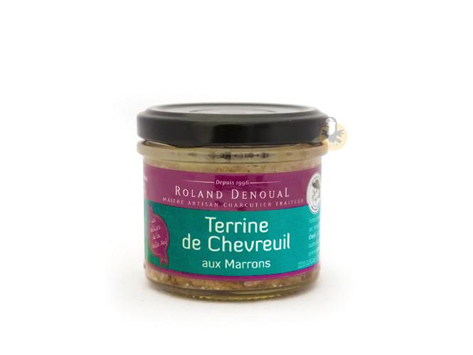 terrine-chevreuil-marrons