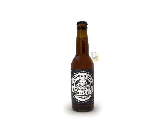 biere-bretonne-philomenn-dreg-ster