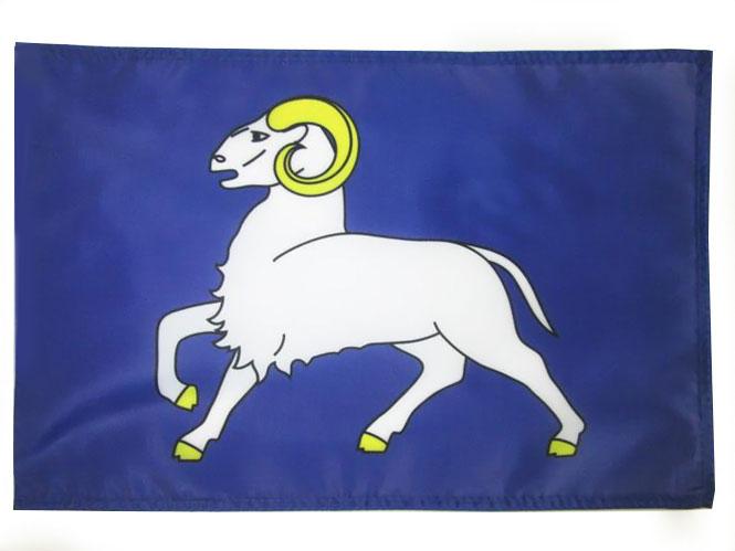 drapeau-cornouailles