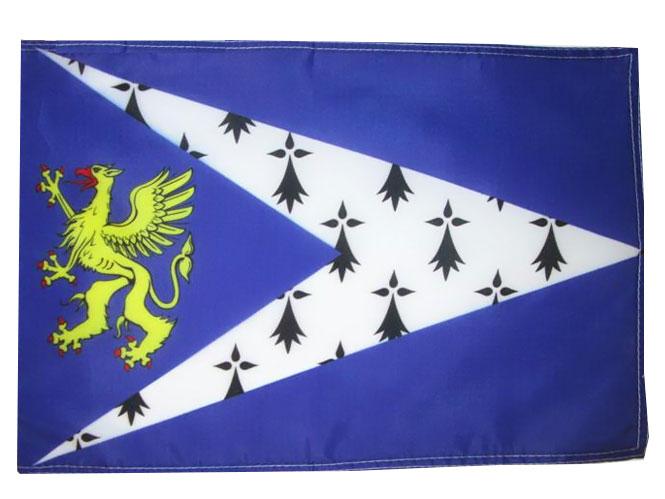 drapeau-pays-st-brieuc
