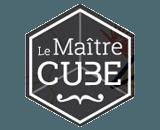 logo-maitre-cube
