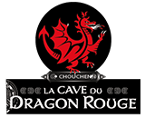 logo-dragon-rouge