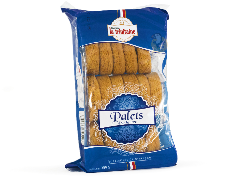 palets-bretons-biscuits-300g