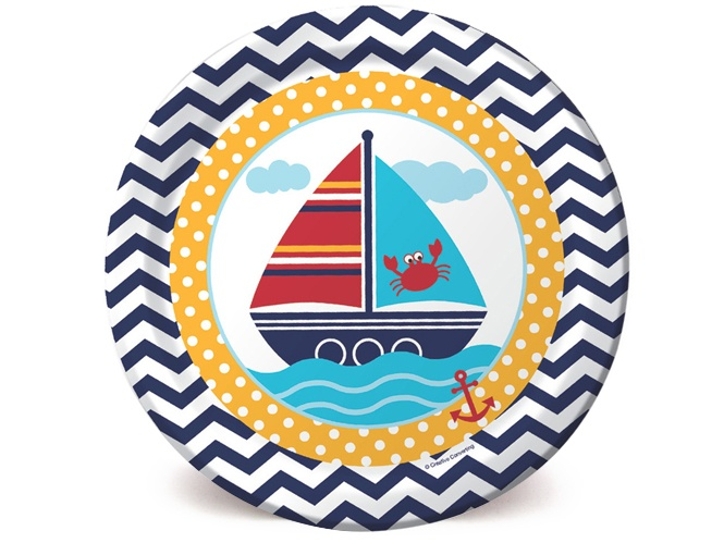 assiettes-carton-marin-enfant