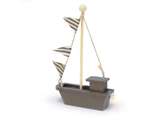 bateau-marque-place