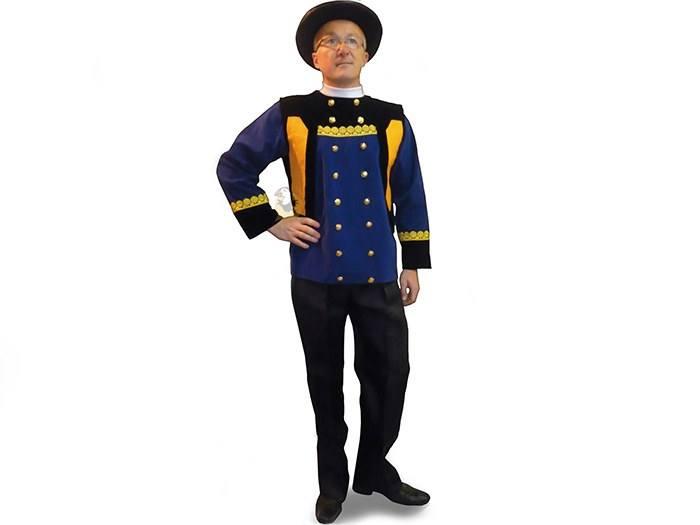 costume-breton-homme