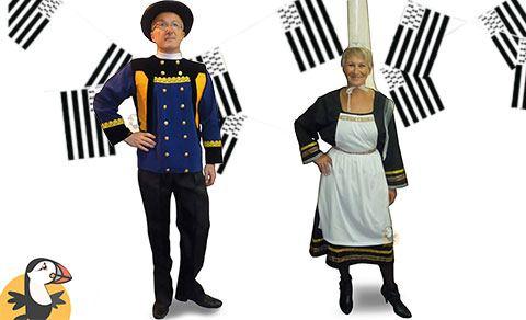 deguisements-costumes-bretons