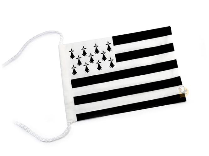 drapeau-breton-coton-fanion