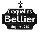 logo-bellier