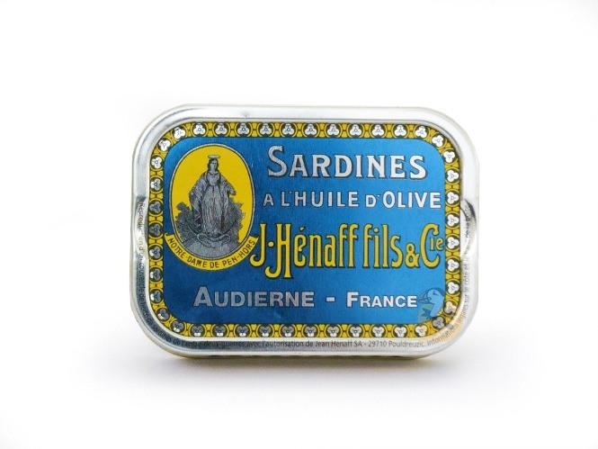 sardines-henaff-audierne