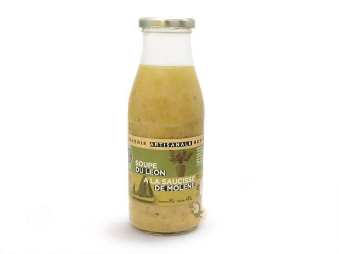 soupe-legume-bretagne