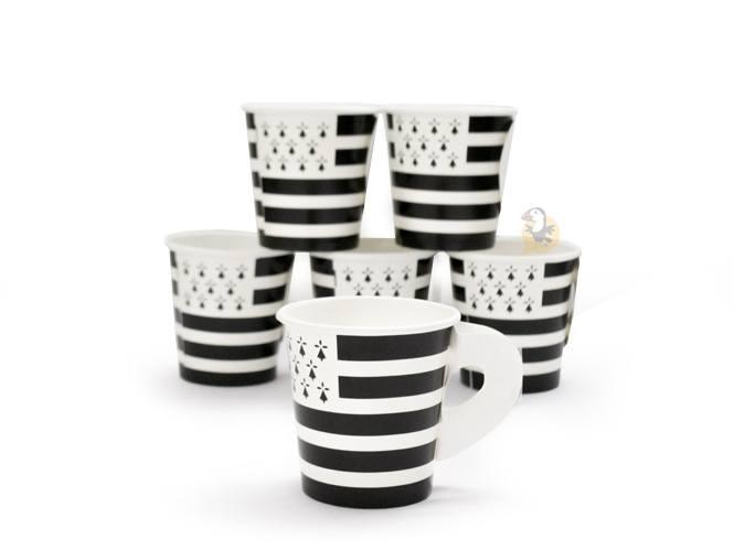 tasse-cafe-jetable-drapeau-breton