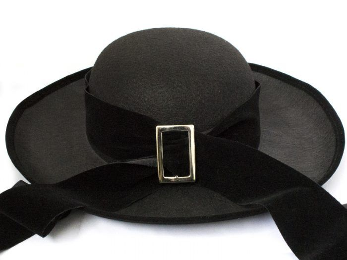 chapeau-breton-deguisement