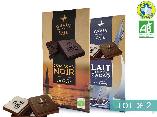 chocolat-bretagne-lot