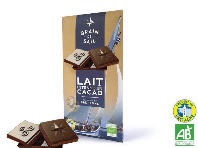 chocolat-lait-bretagne