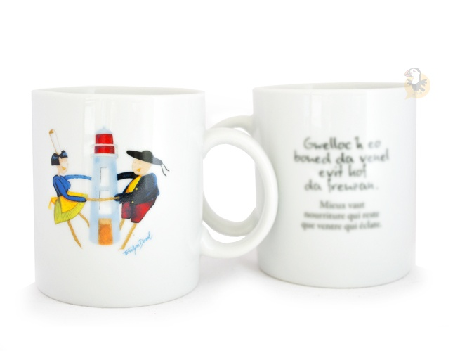 mug-breton--humoristique-phare