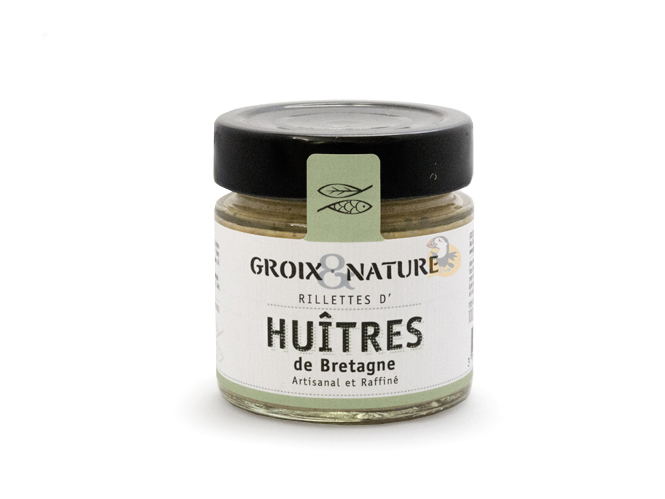 rillettes-huitre-bretagne