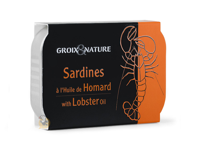 sardine-huile-homard