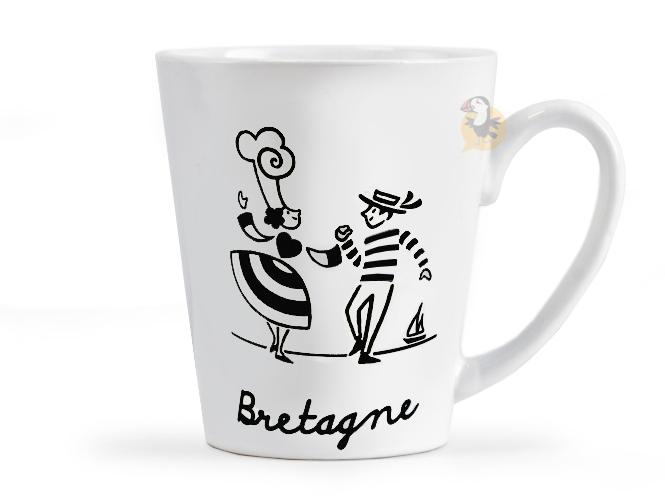 tasse-danseurs-breton