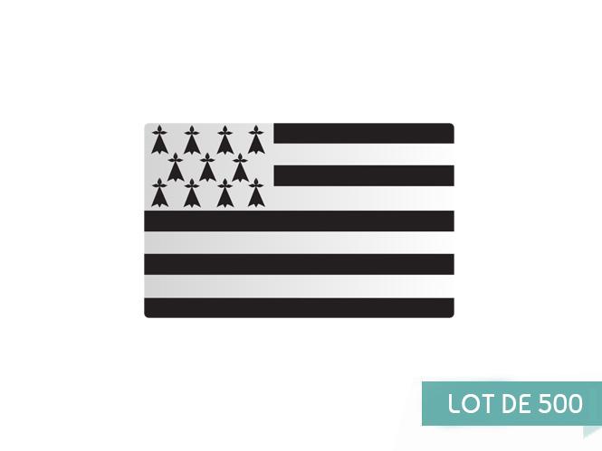 bobine-etiquettes-cadeau-drapeau-breton
