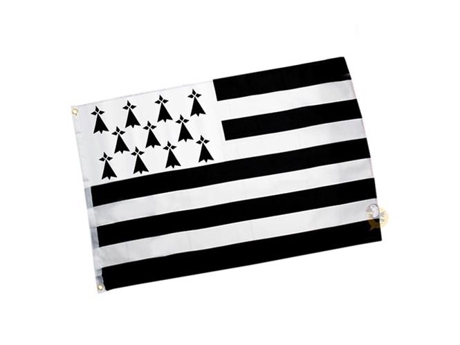 drapeau-breton-gwenn-ha-du-24x30