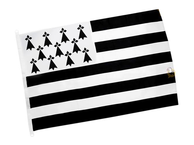 drapeau-breton-gwenn-ha-du-40x50